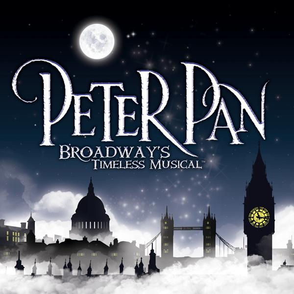 NTPA Peter Pan