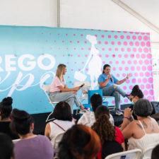 The Prego Expo