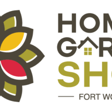 Home and Garden Fall Show logo