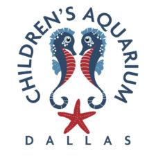 zoOceanarium reopens Children's Aquarium at Fair Park, Dallas