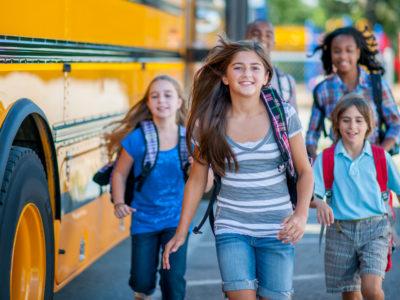 afterschool activites
