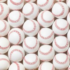 Baseballs, story When Youth Sports are Taken to the Extreme