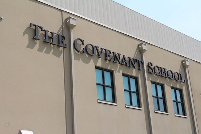 covenant   preview 1