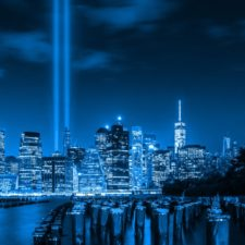 DSO September 11 9/11 Remembrance Concert