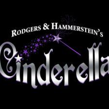NTPA Cinderella