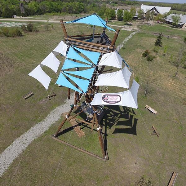collin county adventure camp 1
