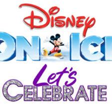 Disney On Ice: Let's Celebrate, Feld Entertainment