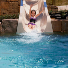 water park, Courtesy of Gaylord Texan Resort